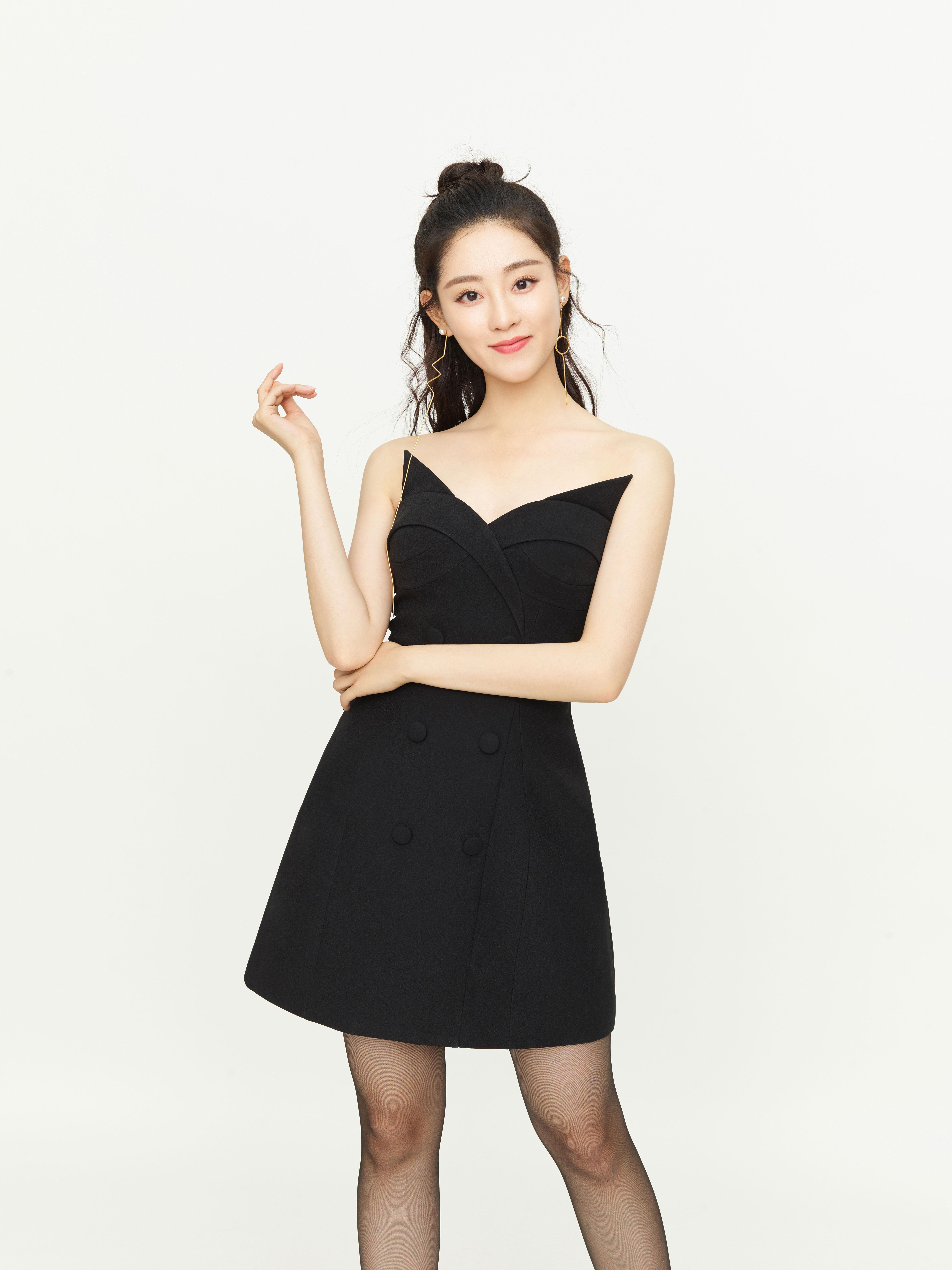 浙江梦融袜业有限公司